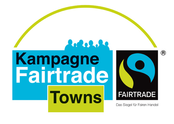 fairtrade towns logo WEB 600